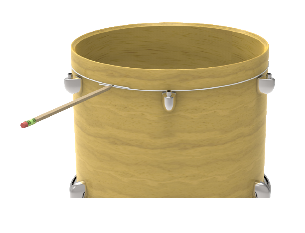drumshell3.PNG