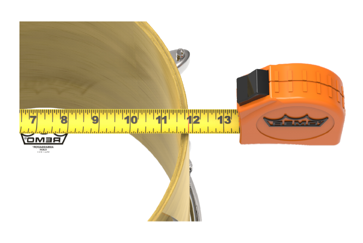 drumshell2.PNG