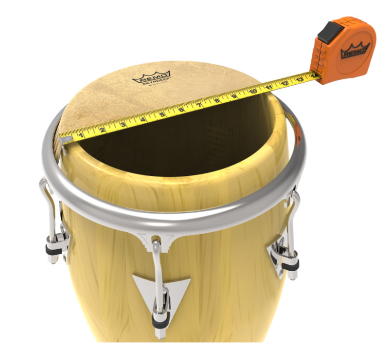 .measure_a_conga-1.PNG